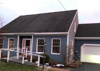 Foreclosure Home in Lincoln county, ME ID: F4388286