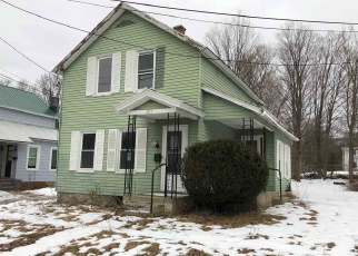Foreclosure Home in Bennington, VT, 05201,  BRADFORD ST ID: F4388297