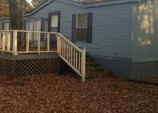 Foreclosure Home in Richland county, SC ID: F4388311