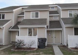 Foreclosure Home in Myrtle Beach, SC, 29575, B DEER CREEK RD ID: F4388352