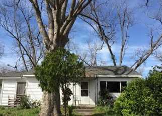 Foreclosure Home in Aiken county, SC ID: F4388358