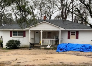Foreclosed Home in US HIGHWAY 1 S, Rockingham, NC - 28379