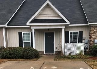 Casa en ejecución hipotecaria in Columbia Condado, GA ID: F4388374