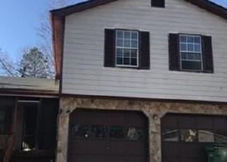 Casa en ejecución hipotecaria in Lithonia, GA, 30058,  PHILLIPS CREEK DR ID: F4388395