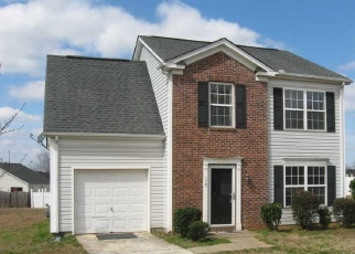 Foreclosure Home in Spartanburg county, SC ID: F4388396