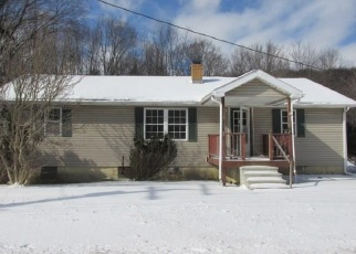 Foreclosure Home in Cambria county, PA ID: F4388406