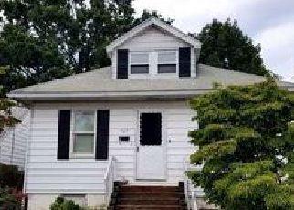 Casa en ejecución hipotecaria in Pottstown, PA, 19464,  N HANOVER ST ID: F4388415