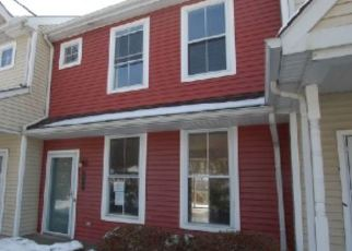 Foreclosed Home en BOUNDRY CT, Coatesville, PA - 19320