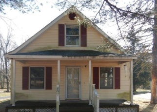 Foreclosure Home in Bridgeton, NJ, 08302,  LEBANON RD ID: F4388440