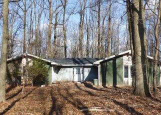 Casa en ejecución hipotecaria in Chester Condado, PA ID: F4388443