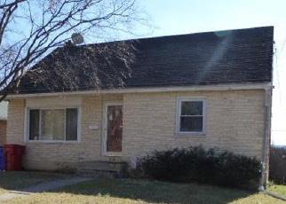 Casa en ejecución hipotecaria in Pottstown, PA, 19464,  W KING ST ID: F4388447