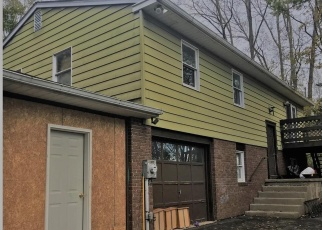 Foreclosed Home en E OLD STATE RD, Sellersville, PA - 18960