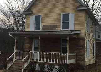 Foreclosed Home en CARL AVE, Butler, PA - 16001