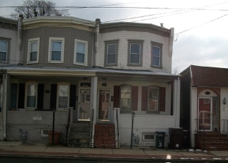 Foreclosed Homes in Wilmington, DE, 19805, ID: F4388477