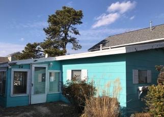 Foreclosed Home in RONA LN, Manahawkin, NJ - 08050