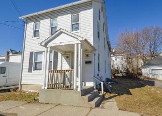 Casa en ejecución hipotecaria in Northampton Condado, PA ID: F4388501