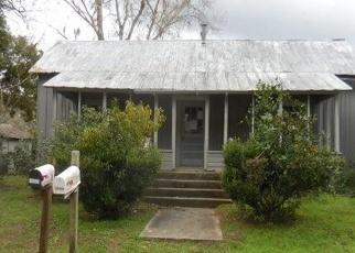 Casa en ejecución hipotecaria in Alachua, FL, 32615,  NW 146TH AVE ID: F4388514