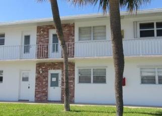 Foreclosed Homes in Pompano Beach, FL, 33064, ID: F4388517