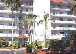 Casa en ejecución hipotecaria in Lake Worth, FL, 33467,  VIA POINCIANA ID: F4388521