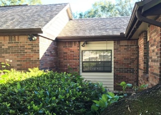 Foreclosed Homes in Tampa, FL, 33612, ID: F4388523