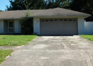 Foreclosure Home in Lake county, FL ID: F4388524
