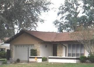Casa en ejecución hipotecaria in Sebring, FL, 33876,  OAK KNOLLS CIR ID: F4388541