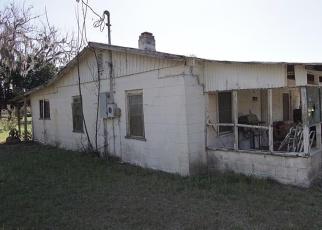 Casa en ejecución hipotecaria in Umatilla, FL, 32784,  SALTSDALE RD ID: F4388543