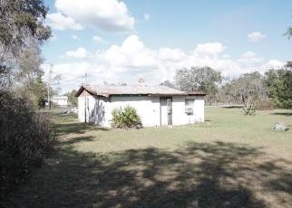 Casa en ejecución hipotecaria in Umatilla, FL, 32784,  SALTSDALE RD ID: F4388560