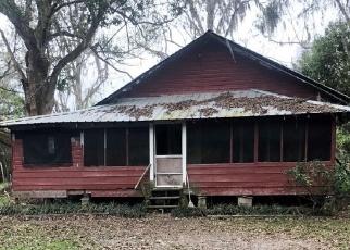 Casa en ejecución hipotecaria in Bradford Condado, FL ID: F4388568