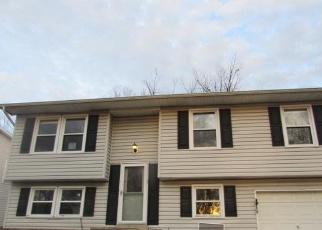 Foreclosure Home in Anne Arundel county, MD ID: F4388589