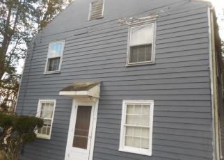 Casa en ejecución hipotecaria in Fairfield Condado, CT ID: F4388592