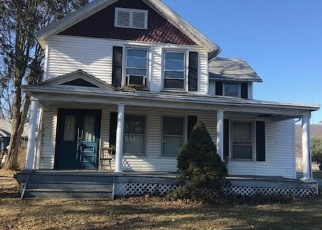 Foreclosure Home in Ulster county, NY ID: F4388594