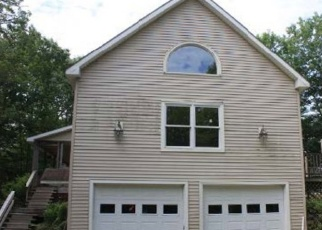 Foreclosed Homes in Bangor, ME, 04401, ID: F4388625