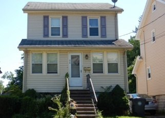 Foreclosed Home in WARREN ST, Englewood, NJ - 07631