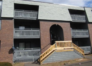 Casa en ejecución hipotecaria in Middletown, CT, 06457,  TROLLEY CROSSING LN ID: F4388671