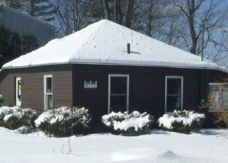 Foreclosed Home in CHAPMAN AVE, West Brookfield, MA - 01585
