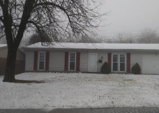Foreclosure Home in Hamilton, OH, 45013,  ROCKFORD DR ID: F4388723
