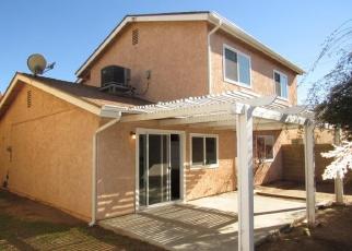 Foreclosure Home in Palmdale, CA, 93550,  29TH ST E ID: F4388763