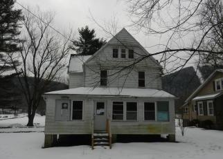 Casa en ejecución hipotecaria in Lycoming Condado, PA ID: F4388773