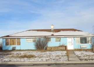 Casa en ejecución hipotecaria in Rapid City, SD, 57701,  E SIGNAL DR ID: F4388780