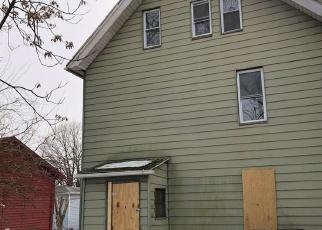 Casa en ejecución hipotecaria in Hartford, CT, 06120,  LOOMIS ST ID: F4388790