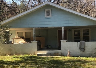 Foreclosure Home in Walker county, AL ID: F4388808