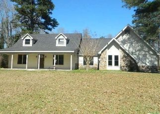 Foreclosed Home in HIDDEN FOREST LN, Andalusia, AL - 36421