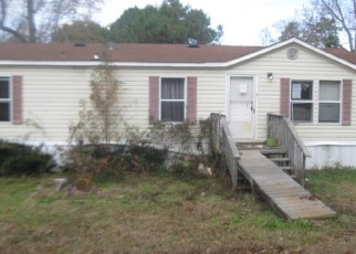 Foreclosure Home in Lee county, AL ID: F4388818
