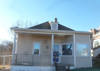 Foreclosure Home in Belleville, IL, 62226,  N 1ST ST ID: F4388861