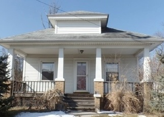 Foreclosed Home in HOLLYWOOD BLVD, South Bend, IN - 46619