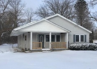 Foreclosure Home in Smiths Creek, MI, 48074,  ALLEN RD ID: F4388899