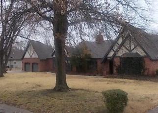 Foreclosed Homes in Joplin, MO, 64804, ID: F4388911