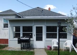 Casa en ejecución hipotecaria in Glendive, MT, 59330,  N RIVER AVE ID: F4388932