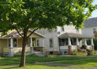 Casa en ejecución hipotecaria in Lorain, OH, 44055,  E 33RD ST ID: F4388970